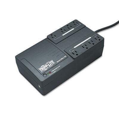 (Tripp Lite AVR Series UPS Battery Backup)