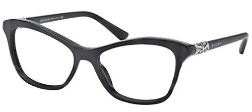 bvlgari-bv4093b-eyeglasses-color-501