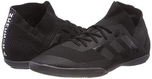 Chaussures Noir Nemeziz De 18 In Negbás Adidas Football Homme negbás Tango Pour 000 Gricin 3 wXTq1WRv