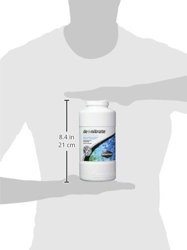 Seachem-Denitrate-1-Liter