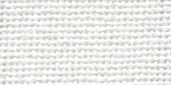 DMC EW0230-6750 Cotton 28 Count Monaco Cloth, 10-Yard, Antique White by DMC