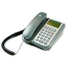 - AbleNet 10011000 Sero Infrared Telephone