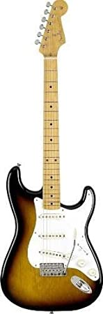 front facing fender classic series'50s stratocaster