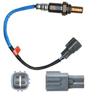 15030-BOS Bosch 15030 Oxygen Sensor OE Fitment Subaru