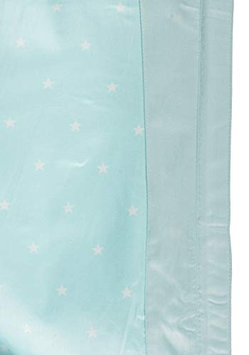 Vento Donna 1252 Giachhe Con Belle Collo Giacca Impermeabile Da Desires Blue Alto A Glow qZBHA0Ww