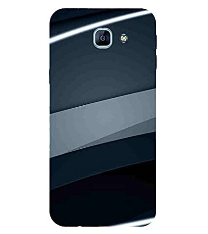 For Samsung Galaxy A8 Classic Printed Cell Phone Amazon In Electronics