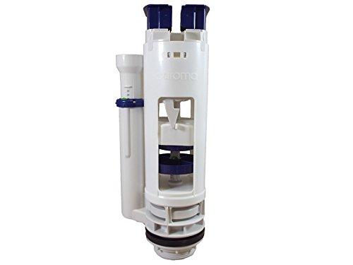 Caroma M5 750297 Outlet Valve (Caroma Dual Flush Toilet Cistern Outlet Valve)