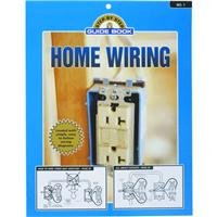 Step-By-Step Guide Book #1 Home Wiring Manual