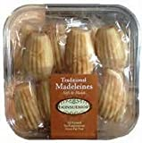 Donsuemor Traditional Madeleines - 28