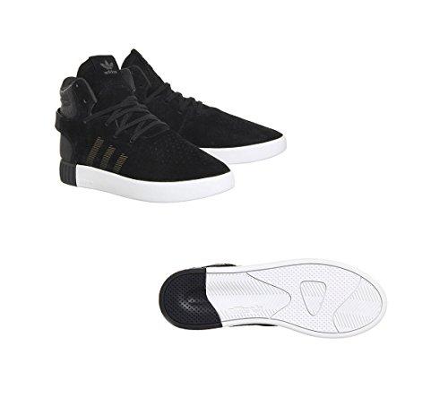 Sneaker Mehrfarbig S80243 S80243 Sneaker Herren adidas adidas Mehrfarbig S80243 Sneaker Herren adidas PEnF78P