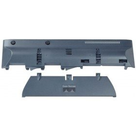 Cisco Single Module Foot Stand Kit for IP Phone Expansion Modules ()