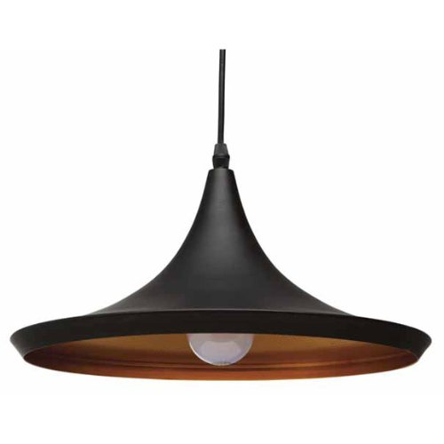Pendant Light Cord Lowes in US - 3