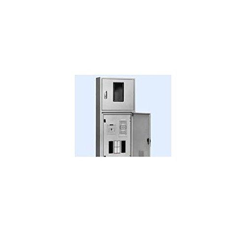 DN26169「直送」【代引不可?他メーカー同梱不可】 テナント用動力分電盤 B00Q4L5G7Q