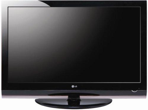 lg tv 1080p. lg tv 1080p f