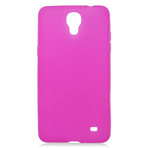 samsung galaxy exhibit ii case - 5