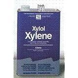 Klean-Strip QXY24 Xylol Xylene, 1-Quart by Klean-Strip