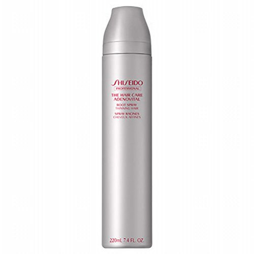 Shiseido Professional adenovirus vital root spray 150g (s...