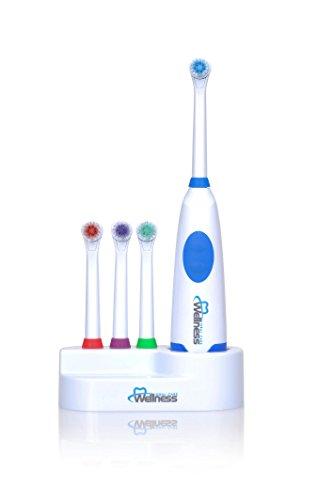 Oral Care Top - 7