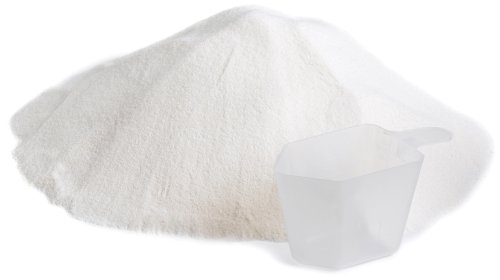 Ghirardelli Frappe Mix, Classic White, 10-Pound Box by Ghirardelli (Image #1)