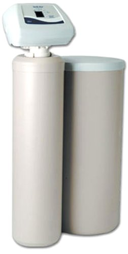 North Star NST30UD Ultra Demand Two-Tank Water Softener by North Star