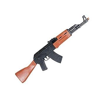 Amazon com : Costume Beautiful Ak 47 Gun : Baby