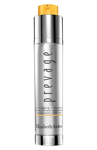 (PREVAGE Day Ultra Protection Anti-Aging Moisturizer SPF 30 PA++)