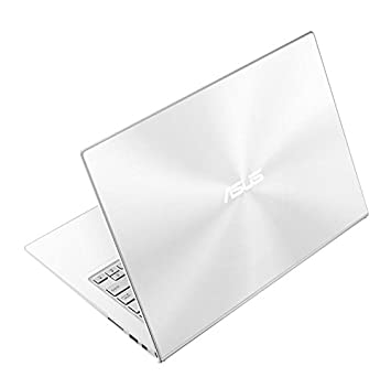 ASUS Zenbook UX301LA-C4004P ultrabook - Ordenador portátil (i5-4200U, Touchpad, Windows 8 Pro, Polímero, 64 bits, Intel Core i5-4xxx): Amazon.es: ...