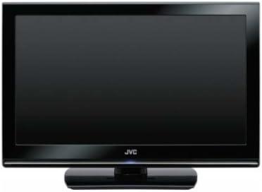 JVC LT32DE9BU - Televisión HD, Pantalla LCD 32 pulgadas: Amazon.es: Electrónica