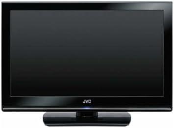 JVC LT32DE9BU - Televisión HD, Pantalla LCD 32 pulgadas ...
