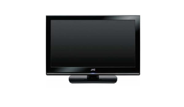JVC LT32DE9BU - Televisión HD, Pantalla LCD 32 pulgadas: Amazon.es ...