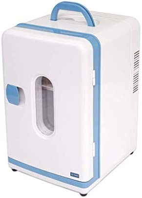 ZWH-ZWH 12Lカー暖房や家庭、家庭用冷凍用冷却ボックスデュアルユース 車載用冷蔵庫