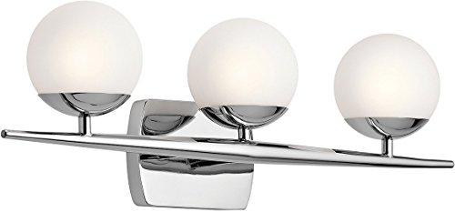 45582ch jasper light bathroom vanity