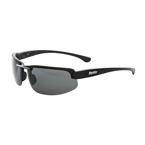 Berkley Bsboonmbs-H BOONE - Berkley Polarized Sunglasses