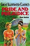 Pride and Prejudice, Jane Austen, 0866118713
