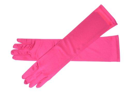 Stretch Gloves Bridal Wedding Formal product image