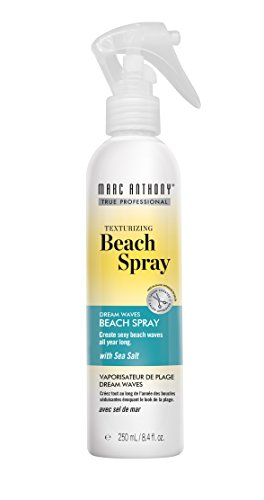 Marc Anthony Beach Spray 8.4 Ounce Texturizing (250ml)