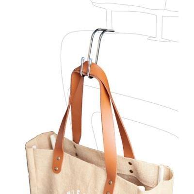 Ganchos para sujetar para bolsas de la compra para el auto ...