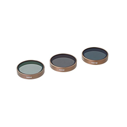 Polar-Pro-Filters-AT-2001-Autel-X-Star-Cinema-Series-Camera-Lens-Filter-Set-Bronze