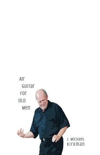 Air Guitar for Old Men pdf