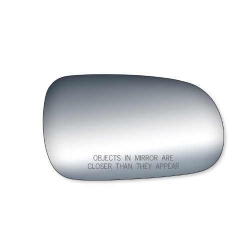 honda civic 2000 side mirror - 8
