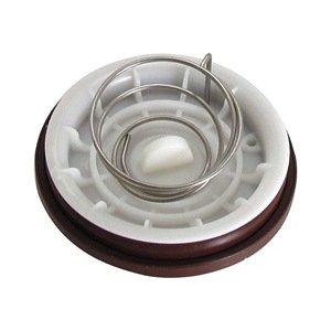 Speakman RPG05-0826 Diaphragm Repair Kit