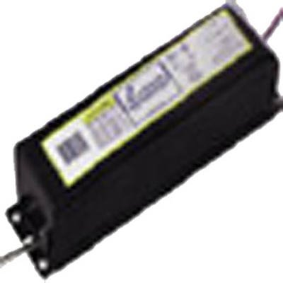 Philips Lighting Electronics N.a ICN2S110SC35I Intellivolt Electronic Ballast 120v-277v