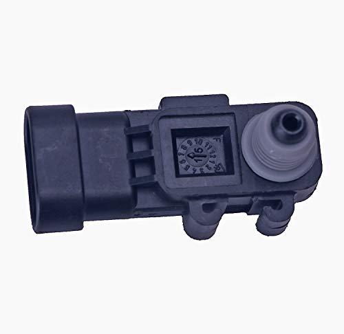 01 deville fuel pump - 7