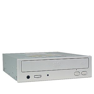 BTC BDV 316C DRIVERS FOR WINDOWS XP