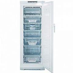 AEG ARCTIS 75320 GA, 120 W, 0.87 kWh/24h, 319 kWh/year, A+, Blanco ...