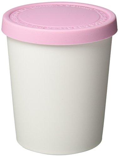 Tovolo Sweet Treats Tub Pink