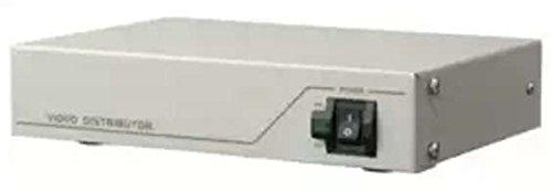 LGエレクトロニクス プログラマブル分配機 prd-101 オリジナル布ダストカバー[プレゼントセット]   B01K33LK8E