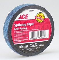 ace-hardware-50-30986-rubber-splicing-tape-30-mil-thick-22-length-x-3-4-width