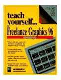 Teach Yourself Freelance Graphics 3.0