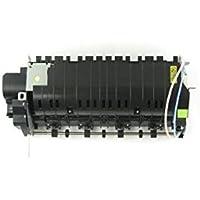 40X7622 Fuser for lexmark CS310dn, CS310n, CS410dn, CS410dtn, CS410n, CS510de, CS510dte ,CX310dn, CX310n, CX410de, CX410dte, CX410e, CX510de, CX510dhe ,CX510dthe printer